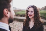 0100_urban wedding in portugal – jesus caballero photography