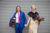 Coombes-Farm-Wedding-Sussex-Helen-and-Toby-by-Alexa-Clarke-Kent-187