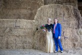 Coombes-Farm-Wedding-Sussex-Helen-and-Toby-by-Alexa-Clarke-Kent-202