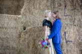 Coombes-Farm-Wedding-Sussex-Helen-and-Toby-by-Alexa-Clarke-Kent-204
