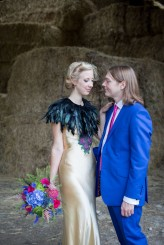 Coombes-Farm-Wedding-Sussex-Helen-and-Toby-by-Alexa-Clarke-Kent-205