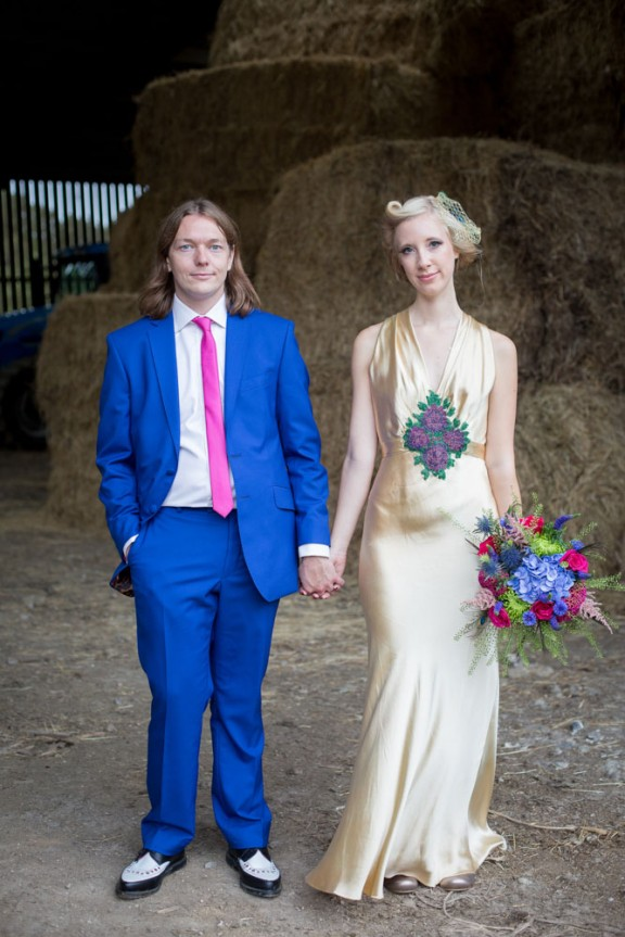 Coombes-Farm-Wedding-Sussex-Helen-and-Toby-by-Alexa-Clarke-Kent-224