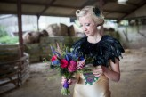 Coombes-Farm-Wedding-Sussex-Helen-and-Toby-by-Alexa-Clarke-Kent-231