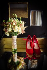 Joburg-City-Wedding-Jacki-Bruniquel-006