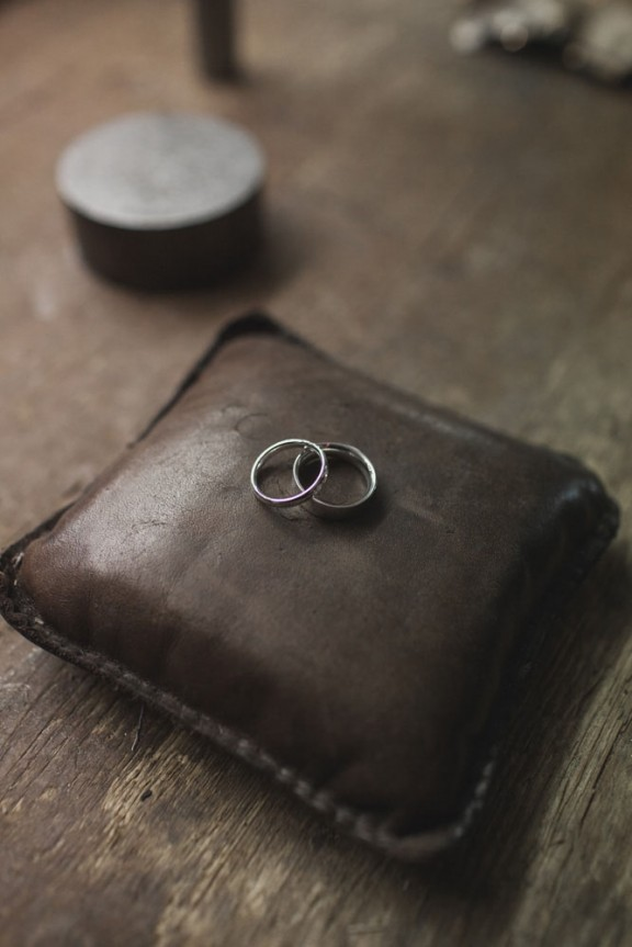 Build Your Own Wedding Rings 48 Cool Wedding photography by Brighton