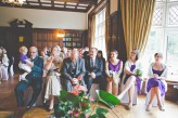 Rock-an-roll-bride-fur-coat-no-knickers-chester-zoo-wedding-sarah-janes-photography075