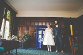 Rock-an-roll-bride-fur-coat-no-knickers-chester-zoo-wedding-sarah-janes-photography232