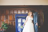 Rock-an-roll-bride-fur-coat-no-knickers-chester-zoo-wedding-sarah-janes-photography234
