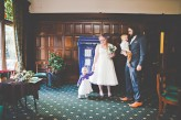 Rock-an-roll-bride-fur-coat-no-knickers-chester-zoo-wedding-sarah-janes-photography240