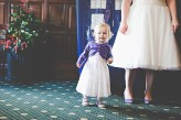 Rock-an-roll-bride-fur-coat-no-knickers-chester-zoo-wedding-sarah-janes-photography244