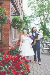 Rock-an-roll-bride-fur-coat-no-knickers-chester-zoo-wedding-sarah-janes-photography246