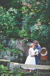 Rock-an-roll-bride-fur-coat-no-knickers-chester-zoo-wedding-sarah-janes-photography292