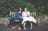 Rock-an-roll-bride-fur-coat-no-knickers-chester-zoo-wedding-sarah-janes-photography294
