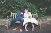Rock-an-roll-bride-fur-coat-no-knickers-chester-zoo-wedding-sarah-janes-photography297