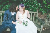 Rock-an-roll-bride-fur-coat-no-knickers-chester-zoo-wedding-sarah-janes-photography302