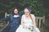 Rock-an-roll-bride-fur-coat-no-knickers-chester-zoo-wedding-sarah-janes-photography321