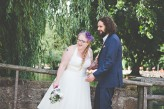 Rock-an-roll-bride-fur-coat-no-knickers-chester-zoo-wedding-sarah-janes-photography335