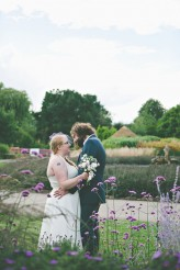 Rock-an-roll-bride-fur-coat-no-knickers-chester-zoo-wedding-sarah-janes-photography349