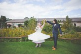 Rock-an-roll-bride-fur-coat-no-knickers-chester-zoo-wedding-sarah-janes-photography361