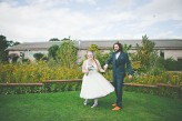 Rock-an-roll-bride-fur-coat-no-knickers-chester-zoo-wedding-sarah-janes-photography363
