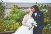 Rock-an-roll-bride-fur-coat-no-knickers-chester-zoo-wedding-sarah-janes-photography375