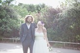 Rock-an-roll-bride-fur-coat-no-knickers-chester-zoo-wedding-sarah-janes-photography402