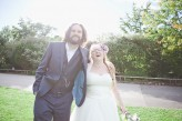 Rock-an-roll-bride-fur-coat-no-knickers-chester-zoo-wedding-sarah-janes-photography407