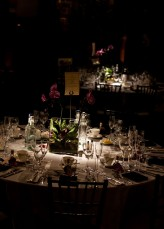 Science themed wedding_HBA Photography202