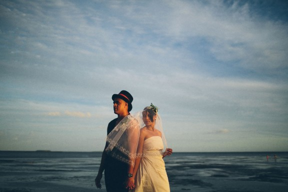 This is not a wedding - john and Kalo - 1000px - Kama catch me (8 of 39)