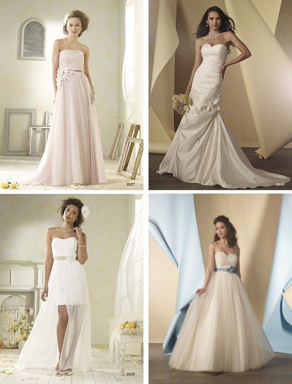 Plus Size Victorian Wedding Dresses 31 Awesome alfred angelo backyardbudget