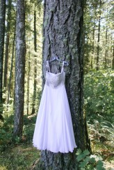 alternativeorgeonwedding_juliewilmes-1