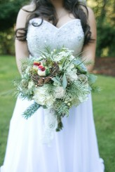 alternativeorgeonwedding_juliewilmes-108
