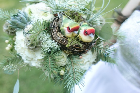 alternativeorgeonwedding_juliewilmes-120