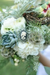alternativeorgeonwedding_juliewilmes-121