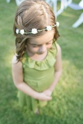 alternativeorgeonwedding_juliewilmes-125