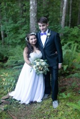 alternativeorgeonwedding_juliewilmes-259