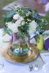 alternativeorgeonwedding_juliewilmes-341