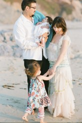 bohemian-big-sur-family-focused-elopement-by-helios-images-100