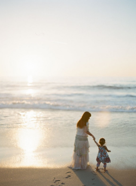 bohemian-big-sur-family-focused-elopement-by-helios-images-102