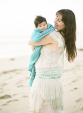 bohemian-big-sur-family-focused-elopement-by-helios-images-107