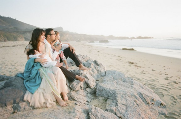 bohemian-big-sur-family-focused-elopement-by-helios-images-111