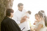 bohemian-big-sur-family-focused-elopement-by-helios-images-17