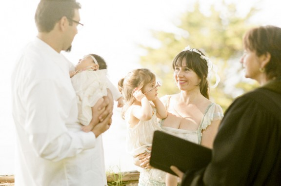 bohemian-big-sur-family-focused-elopement-by-helios-images-19