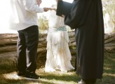 bohemian-big-sur-family-focused-elopement-by-helios-images-25