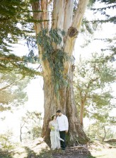 bohemian-big-sur-family-focused-elopement-by-helios-images-37