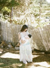 bohemian-big-sur-family-focused-elopement-by-helios-images-46