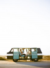 bohemian-big-sur-family-focused-elopement-by-helios-images-87