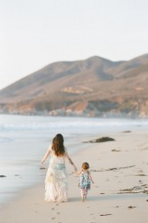 bohemian-big-sur-family-focused-elopement-by-helios-images-99
