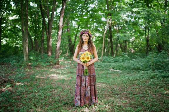 colorfulbohemianwedding_ayresphotography191