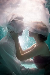 underwater wedding photography_rosie anderson-14